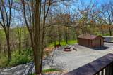 459 Oak Hollow Road - Photo 37