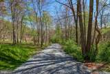 459 Oak Hollow Road - Photo 41