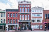 1066 Thomas Jefferson Street - Photo 13