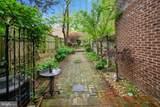1066 Thomas Jefferson Street - Photo 8