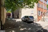 139 Carpenter Street - Photo 3