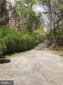 505 Kennetta Lane - Photo 7