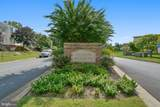 1808 Aberdeen Circle - Photo 36