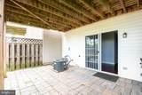 42092 Tanzanite Terrace - Photo 27