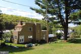 11715 Bedford Road - Photo 12
