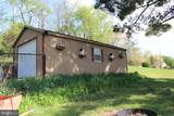 11715 Bedford Road - Photo 14