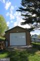 11715 Bedford Road - Photo 15