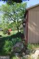 11715 Bedford Road - Photo 16