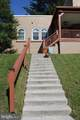 11715 Bedford Road - Photo 17
