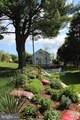 11715 Bedford Road - Photo 19