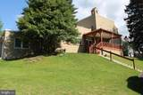 11715 Bedford Road - Photo 3