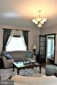 11715 Bedford Road - Photo 38