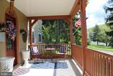11715 Bedford Road - Photo 4