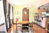 11715 Bedford Road - Photo 40