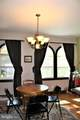 11715 Bedford Road - Photo 41
