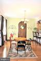 11715 Bedford Road - Photo 42