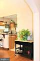 11715 Bedford Road - Photo 43