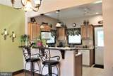 11715 Bedford Road - Photo 44