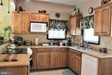 11715 Bedford Road - Photo 45