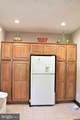 11715 Bedford Road - Photo 46