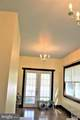 11715 Bedford Road - Photo 47