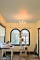 11715 Bedford Road - Photo 48