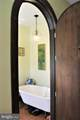 11715 Bedford Road - Photo 49