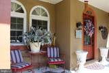 11715 Bedford Road - Photo 5