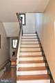 11715 Bedford Road - Photo 54