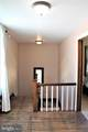 11715 Bedford Road - Photo 64
