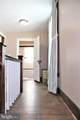 11715 Bedford Road - Photo 66
