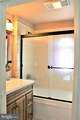 11715 Bedford Road - Photo 68