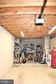 11715 Bedford Road - Photo 78
