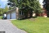 11715 Bedford Road - Photo 8