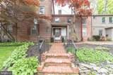 410 High Street - Photo 2