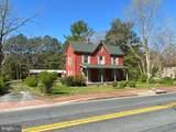 6490 Quantico Road - Photo 3