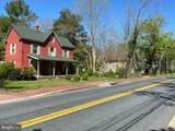 6490 Quantico Road - Photo 41