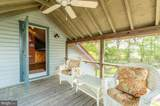 816 Ivey Creek Road - Photo 36