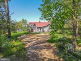 816 Ivey Creek Road - Photo 7