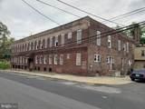500 Pine Street - Photo 1
