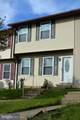 744 Windsor Drive - Photo 1