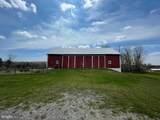 518 Lambertsville Road - Photo 16