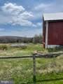 518 Lambertsville Road - Photo 19