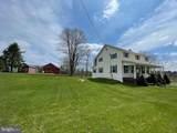 518 Lambertsville Road - Photo 20
