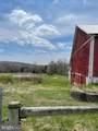 518 Lambertsville Road - Photo 27