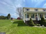 518 Lambertsville Road - Photo 3