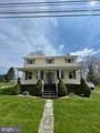 518 Lambertsville Road - Photo 4