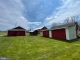 518 Lambertsville Road - Photo 46