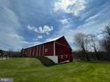 518 Lambertsville Road - Photo 59