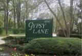 4000 Gypsy Lane - Photo 2